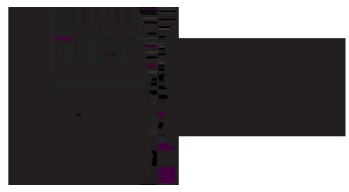 UNESCO Magyar Nemzeti Bizottság